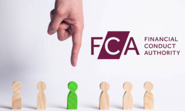 London Stock Exchange executive Nikhil Rathi appointed as CEO at the FCA
