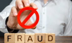 Online marketplace Trustify Inc. and its founder charged in $18.5 million fraud