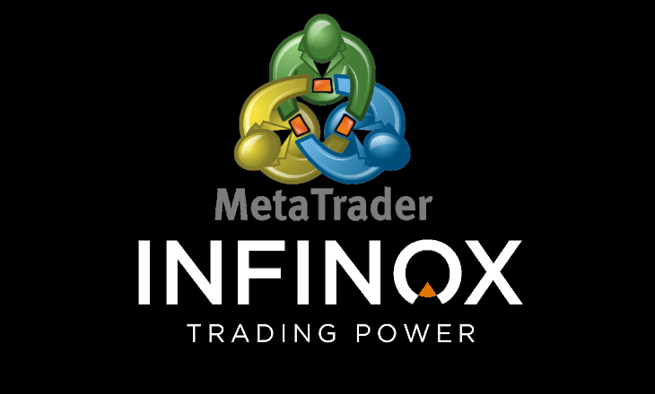 Infinox Capital launches MetaTrader 5