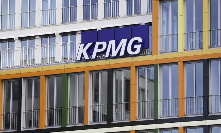 KPMG unveils institutional crypto management platform KPMG Chain Fusion