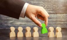 First Derivatives appoints Thomas Seifert as non-executive director