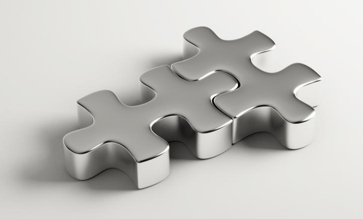 Financial services company Standard Chartered backs fintech Cobalt