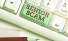 Broker defrauds seniors out of nearly $1 million