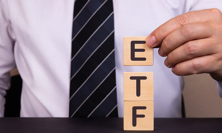 HANetf joins SIX as ETF issuer and launches first medical cannabis ETF