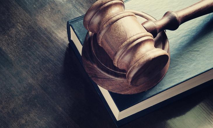 New Zealand FMA files proceedings against CLSAP NZ (formerly KVB Kunlun) for anti-money laundering breaches