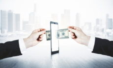 Skrill introduces free international money transfer service in US