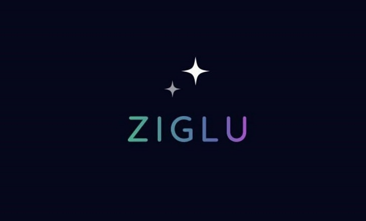 Cryptocurrency platform Ziglu launches P2P payments for crypto and fiat currencies