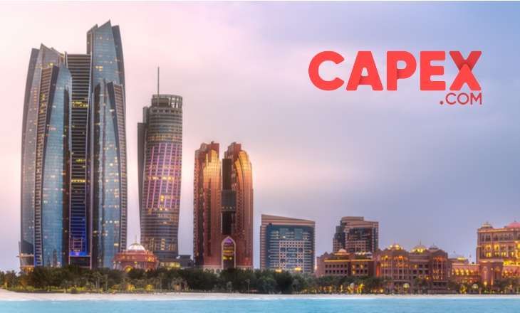 CAPEX.com secures retail license from ADGM FSRA