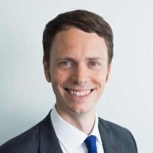 Andy Mahoney, FlexTrade