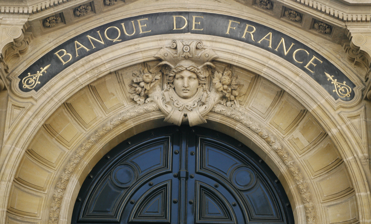 Banque de France shares list of partners with which it will build a central bank digital currency