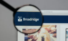 Broadridge's Fi360 and ProctorU partner to launch remote proctoring and identity management solution