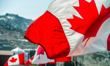 Canadian regulator approves StoneX acquisition of GAIN Canada