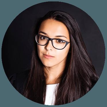 Elina Bagautdinova, Brokeree Solutions