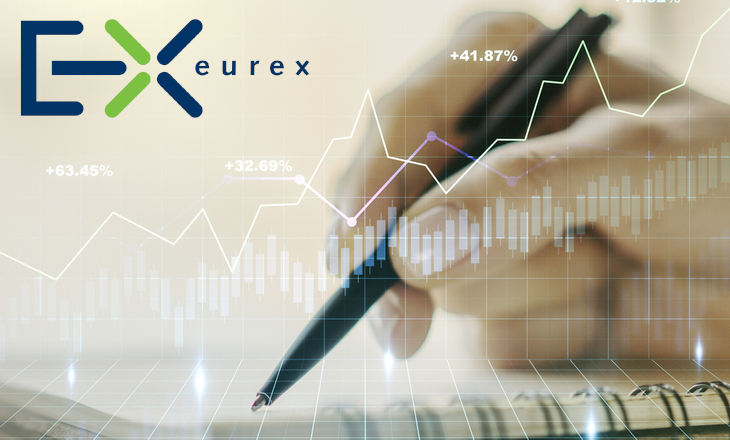 Eurex reports equity derivatives market calming down but single stock levels still uncertain in Q2 2020