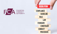 FCA announces improved Financial Services Register for consumer protection