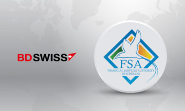 BDSwiss secures FSA Seychelles license and expands its global presence