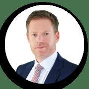Manie Van Rooyen, SquaredFinancial