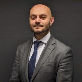 Mitesh Vaghela, Equiti