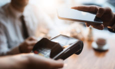 Sberbank launches new system for payment services SberPay