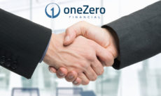 Stuart Brock joins oneZero as Head of Institutional Sales, UK and Continental Europe