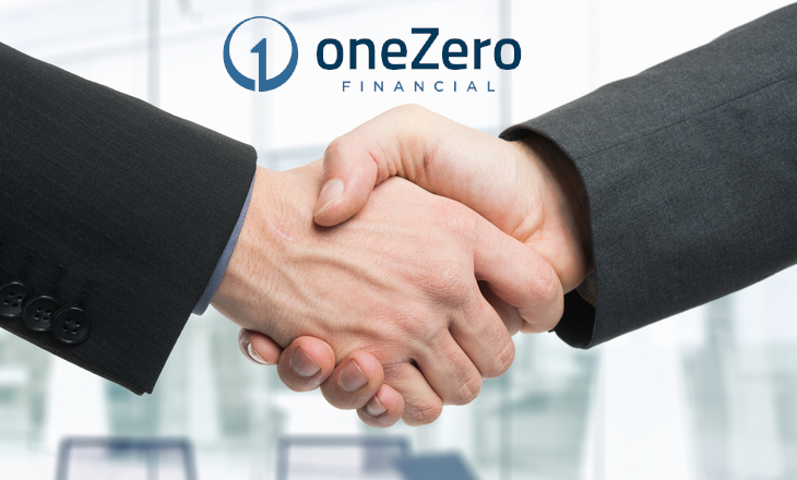 Jamie Rose joins oneZero Financial Systems as director of relationship management