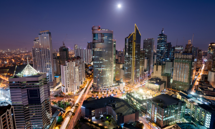 Philippines Central Bank looking into issuing its own digital currency
