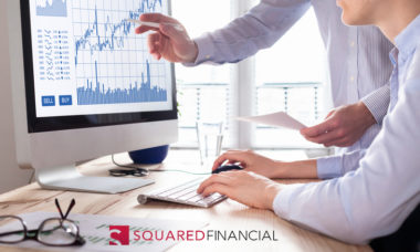 SquaredFinancial releases new partnership programme