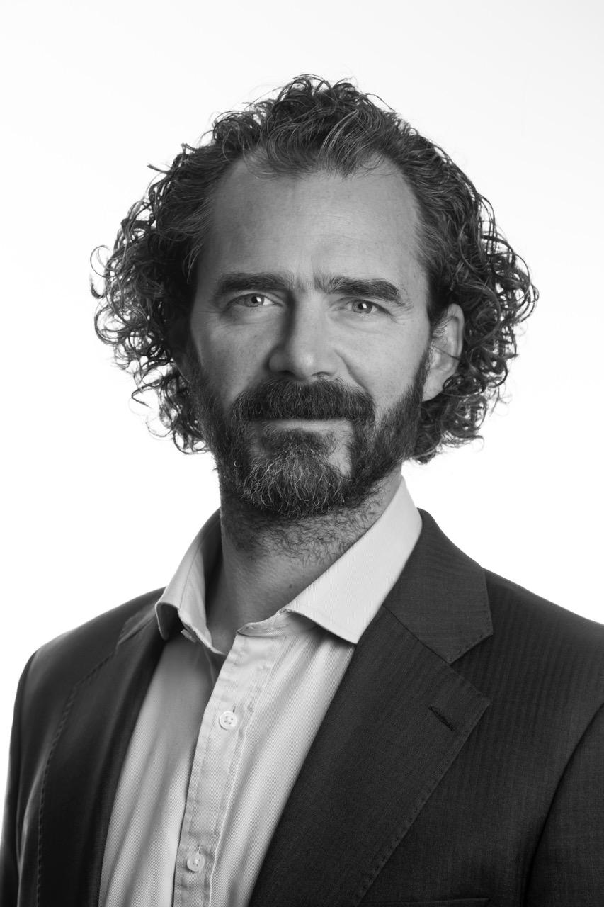 Stephane Carty, Appital