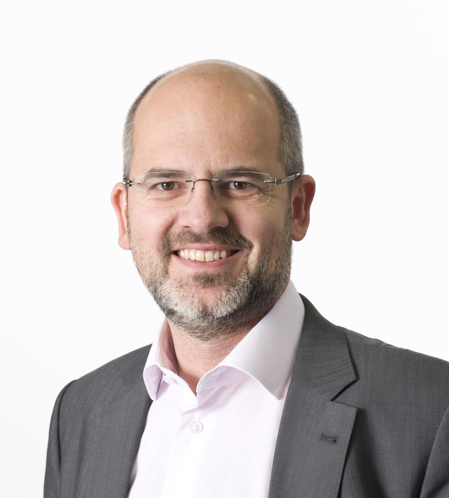 Udo Müller, Paysafe