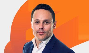 Devexperts taps Ben Clark for VP of Business Development in London