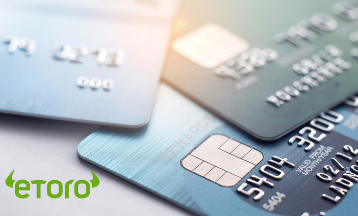 eTorro to launch debit card issued by recently acquired Marq Millions
