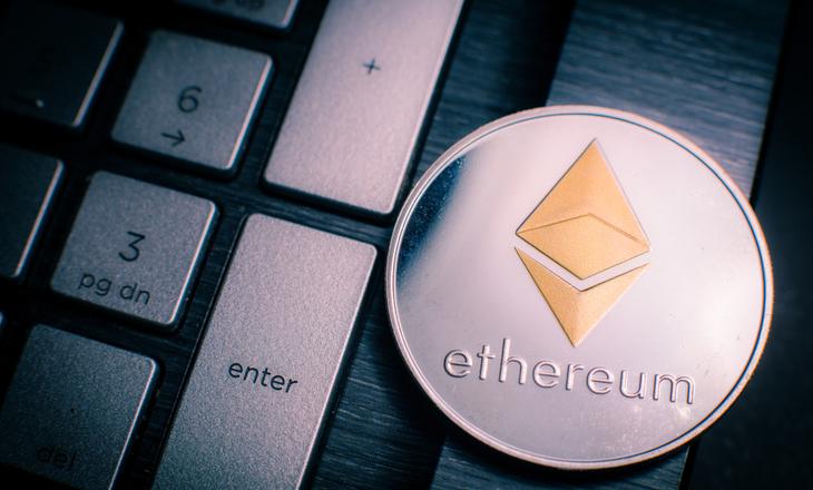 Ethereum 2.0 August final testnet launch approaches