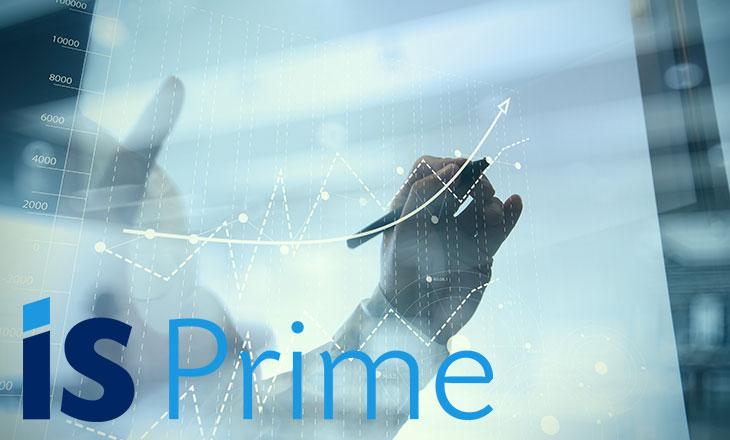 The key milestones leading to business success: IS Prime's Raj Sitlani speaks