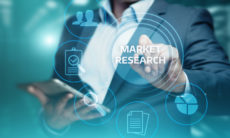 TraducationFX expands its market research package with technical analysis videos