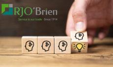R.J. O'Brien