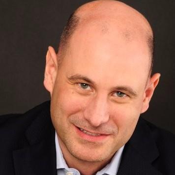 Anthony Tattersall, Coursera