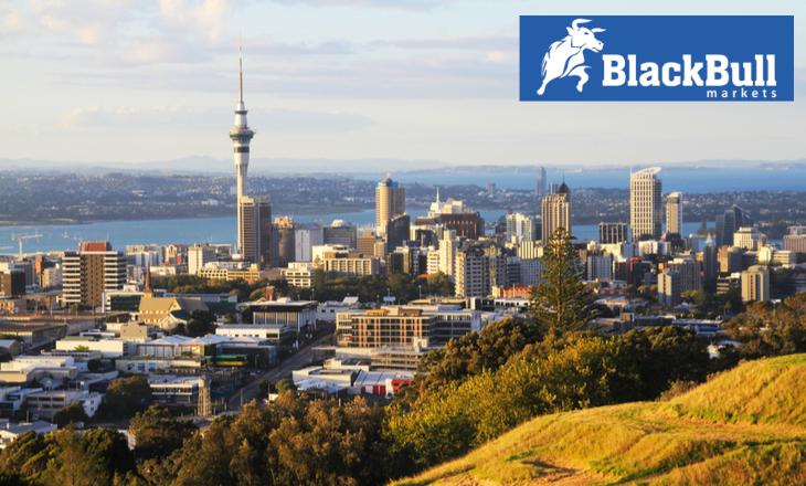 BlackBull Markets secures New Zealand FMA licence