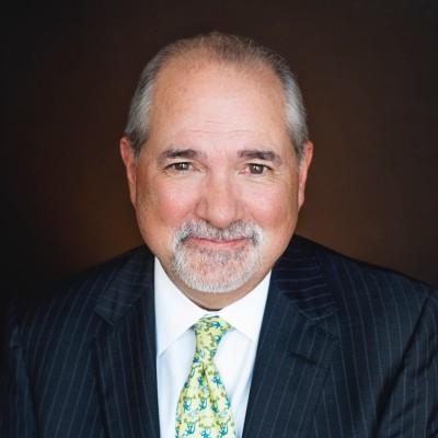 Bob Cavnar, Gallant Exchange