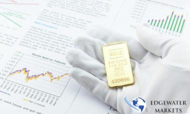 Edgewater Markets metal volumes soar in H1