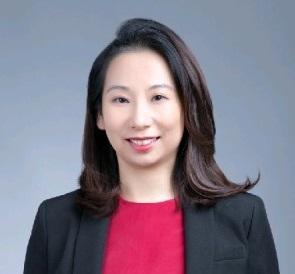 Elaine Sun, Huobi Tech