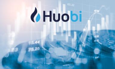 Huobi Asset Management secures SFC licenses