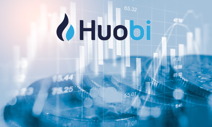 Huobi Asset Management secures SFC licenses