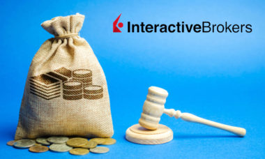 Interactive Brokers to pay over $38 million penalty to settle charges with SEC, CFTC and FINRA