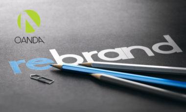 OANDA rebrands data business into FX Data Services