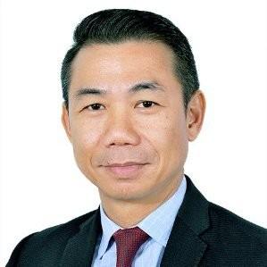 Pham Phu Khoi, VPBank