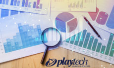 Playtech confirms sale of financial division to management consortium for $200 million