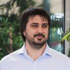 Roman Nalivayko, TraderEvolution