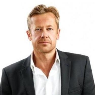 Søren Bjerregaard, GCEX