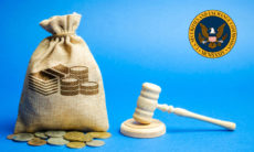 SEC charges Unikrn for unregistered ICO of digital asset securities