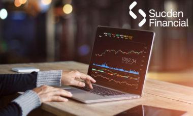 Sucden Financial